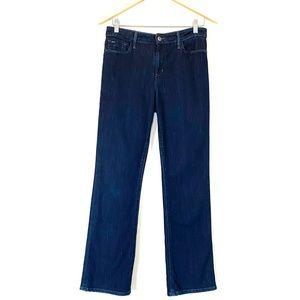 Joe's Jeans Icon Straight Leg
